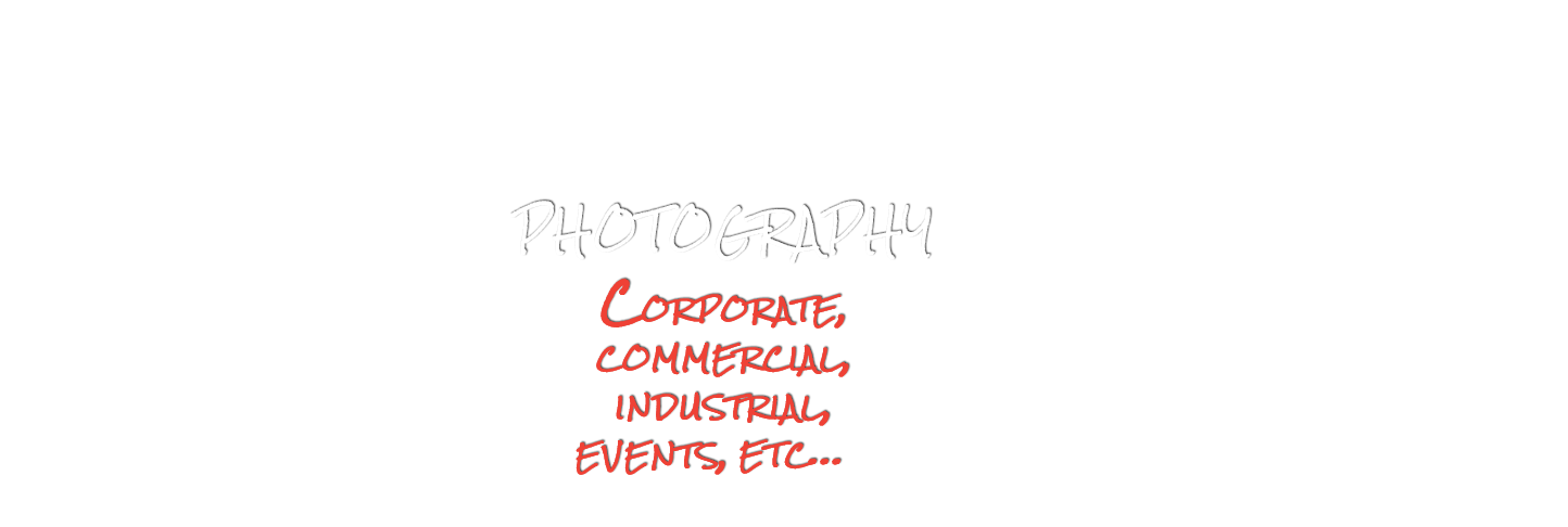Photography-Corporate-Commercial-Industrial-Events-Aerial
